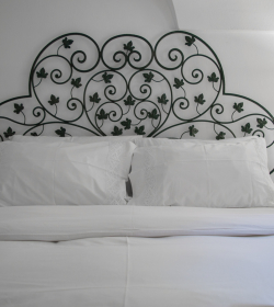 Camula Inn Apartament